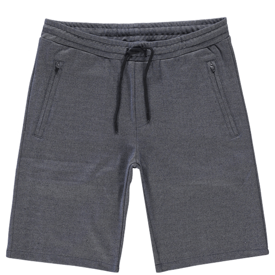 SHORT HERELL NAVY