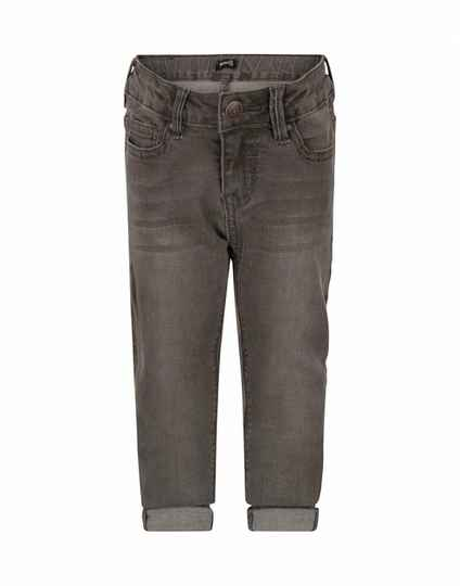 CONNOR SKINNY FIT   Grey