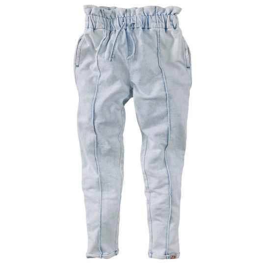 SWEATPANTS ERIN SUMER BLEACHED