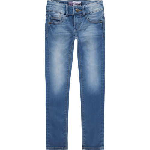 JEANS ADELAIDE