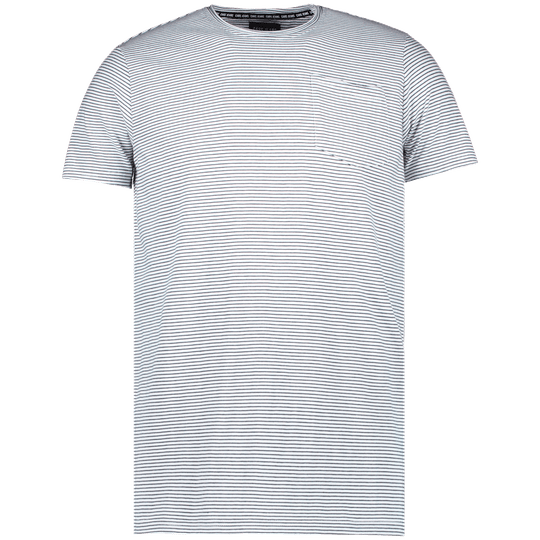 T-SHIRT TORRENT WHITE