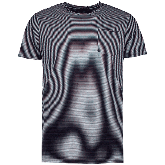 T-SHIRT TORRENT BLACK