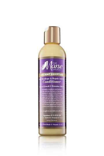 Mane Choice Egyptian Ancient Conditioner