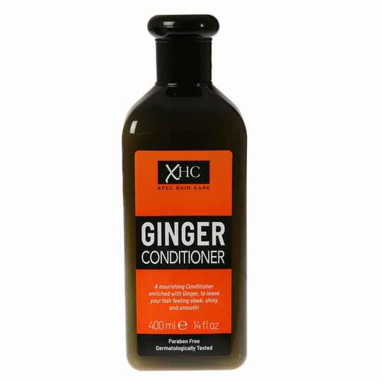 XHC Ginger Conditioner