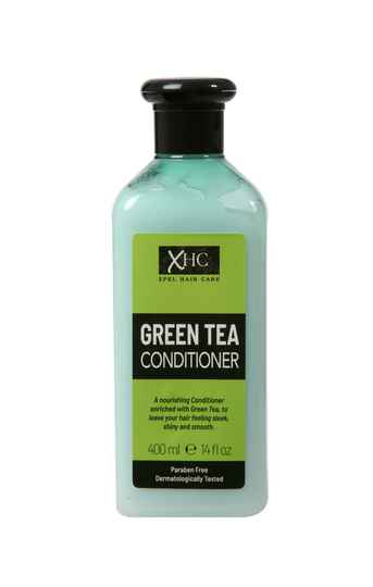 XHC Green Tea Conditioner
