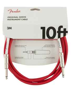 Fender Instrument Cable 3 meter