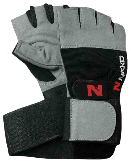 NIKKO Workout Gloves