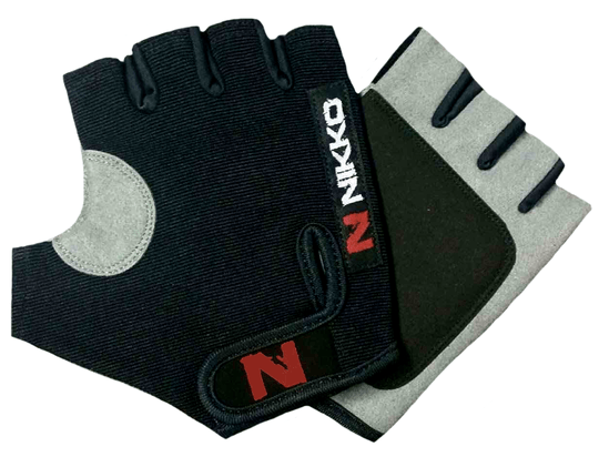 NIKKO - Fitness Gloves