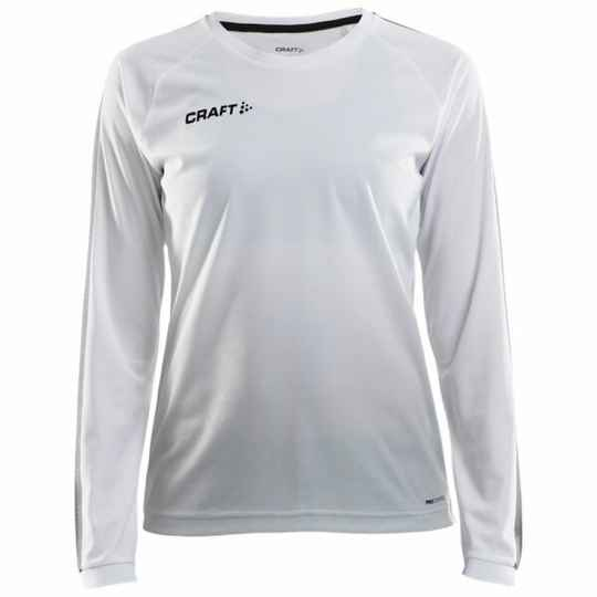 Craft Jersey Pro Control Fade LS Women