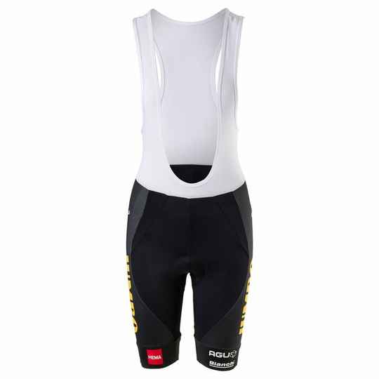Agu Replica Bibshort Team Jumbo-Visma (w)