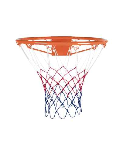 Rucanor Basketball ring + net