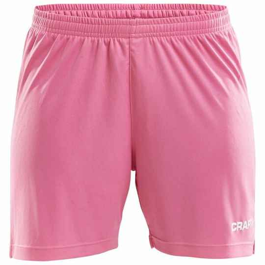 Craft Squad short Solid Women