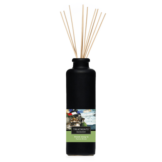 Fragrance sticks Mahayana 150 ml