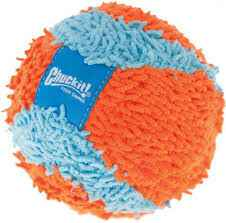 Chuckit Indoor Ball 13cm