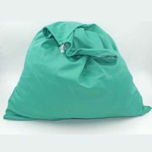 Wetbag turquoise