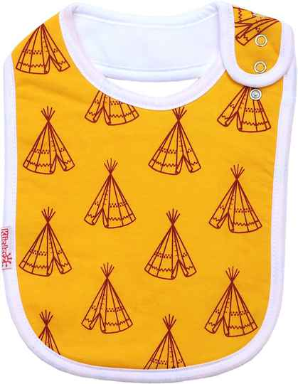 Baby eetslab World of Tipi