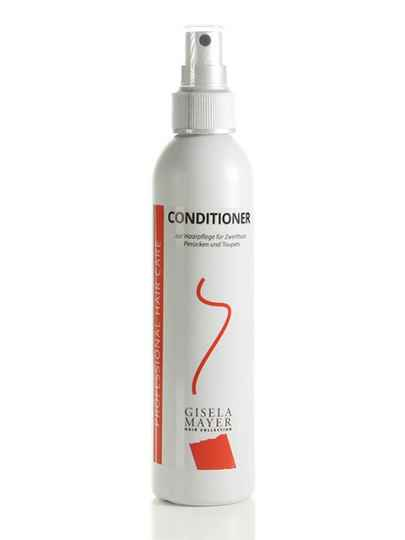 Gisela Mayer Conditioner