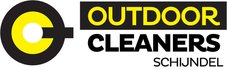 Outdoorcleaners