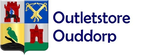 Outletstore Ouddorp