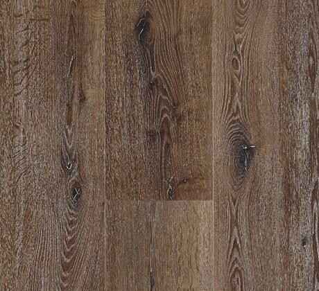 PVC click planken Country Dark Brown Pro 55 Berry Alloc