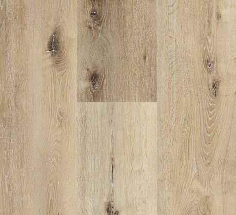 PVC click planken Country Caramel Pro 55 Berry Alloc