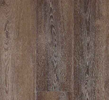 PVC click XL plank Bay of Fires 55 Berry Alloc