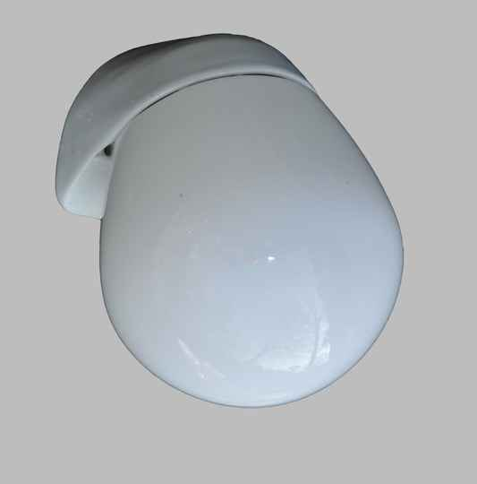 Wagenfeld for Lindner wall lights 6010