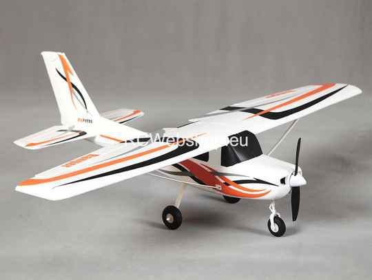 FMS Plane 850mm Ranger PNP kit FMS123 *