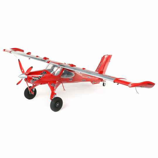 Eflite DRACO 2.0m Smart PNP Item No.EFL12575 ***