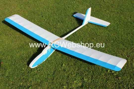 RBC Glider Sonny Retro Full kit 1.500mm Span kit # SONMTHBJ78 **