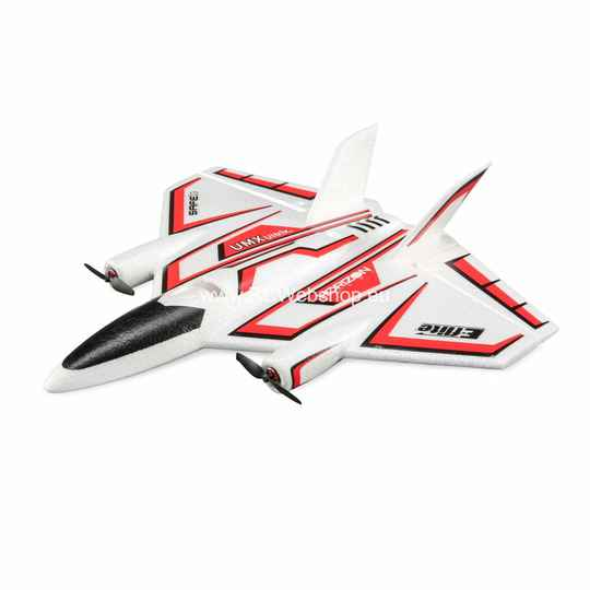 EFLITE Horizon Hobby UMX Ultrix BNF Basic, 342mm Span (EFLU6450) ****