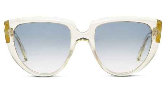 Oliver Goldsmith Y-NOT CHAMPAGNE 52-20