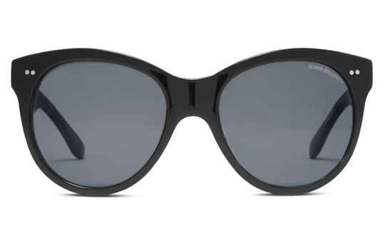 Oliver Goldsmith Manhattan - Black