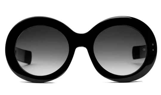 Oliver Goldsmith Koko Black