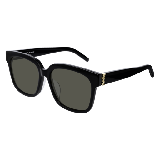 SAINT LAURENT SL M40/F 002 - SALE