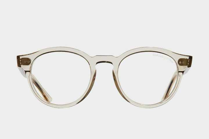 Cutler and Gross 1378 03 Granny Chic