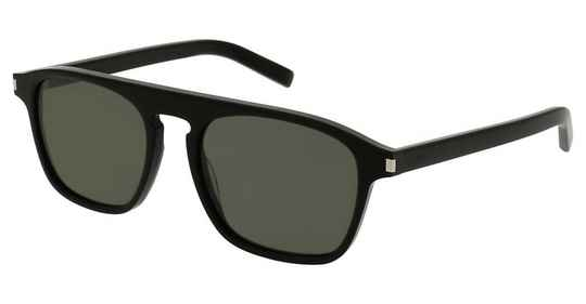 SAINT LAURENT SL 158 001 - SALE
