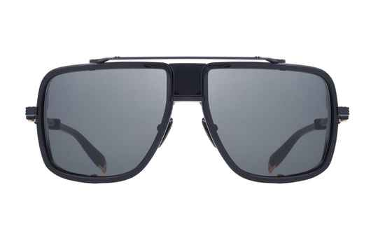 Balmain O.R. BPS-104C-59 Limited Edition Sunglasses