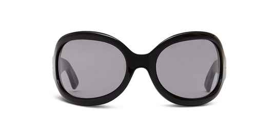 Oliver Goldsmith Yuhu Black