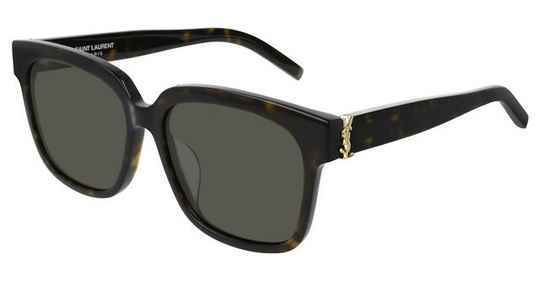 SAINT LAURENT SL M40/F 004 - SALE