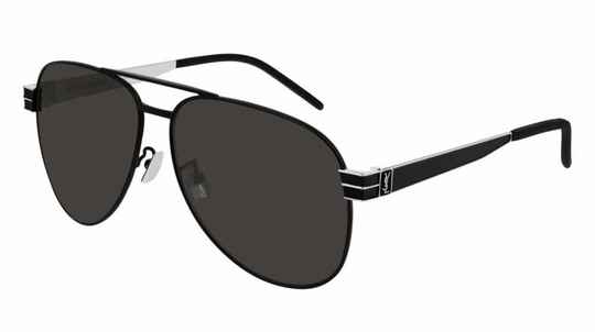 SAINT LAURENT SL M53 001 - SALE