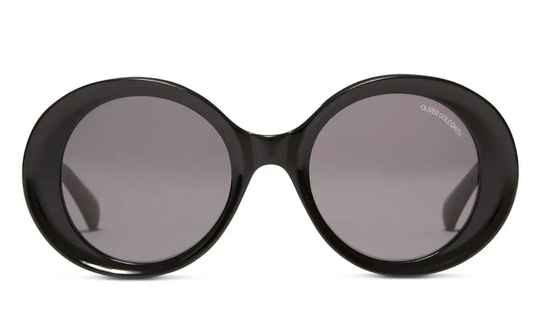 Oliver Goldsmith The 1960's Black Powder