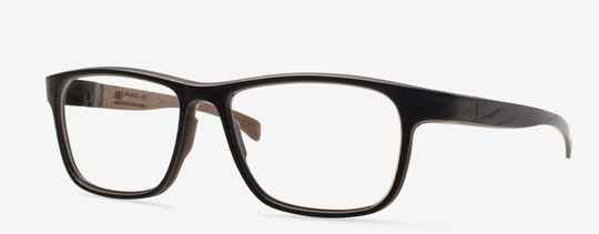 ROLF SPECTACLES GENIE WOOD