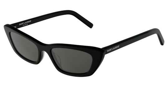 SAINT LAURENT SL 277 001 - SALE