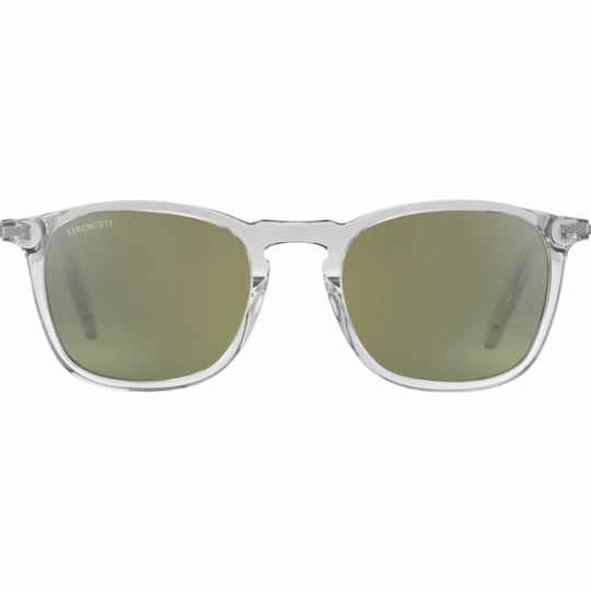 Serengeti Delio Shiny Crystal Polarized 8948
