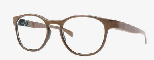ROLF SPECTACLES ANGLIA WOOD
