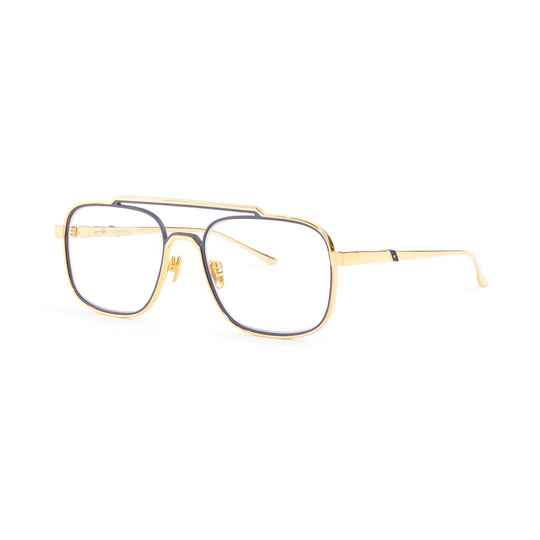 Leisure Society Coronado LS115 Gold Navy