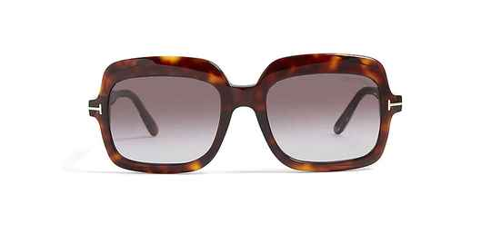 Tom Ford Wallis TF688 - 54T