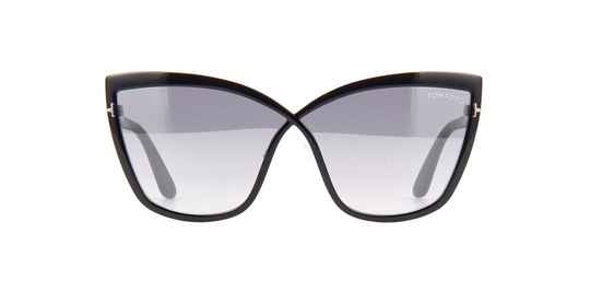 Tom Ford Sandrine TF715 - 01C