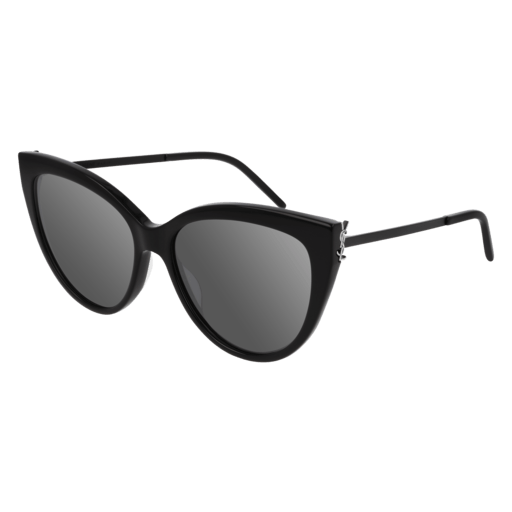 SAINT LAURENT SL48S 002 - SALE